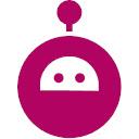 AgileBot 插件