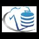 Merch Database 插件