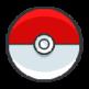 AmusementArcade:Download Pokemon Platinum Rom