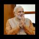 Narendra Modi Reactions 插件