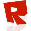 Free Robux   Roblox Robux Generator [2021]