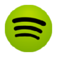 Spotify Web Player Hotkeys 插件