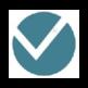 Keenvest Chat & webRTC Videoconf