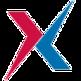 XAD Client 插件