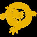 Bitcoin SV (BSV) price badge