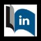 PubMed/DOI Entry to LinkedIn