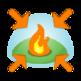 Mini-Campfire 插件
