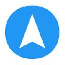 ResumeCompass LinkedIn Import 插件