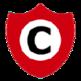 Ad Blocking Community 插件