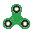 Deep spinner - spin text rewrite articles 插件