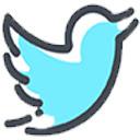Twitter Timeline Fixer 插件