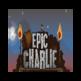 Epic Charlie 插件