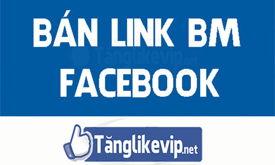 Mua Bán Tài Khoản Quảng Cáo BM Facebook