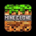 Mine Clone UNBLOCKED!