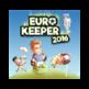 Euro Keeper 2016 插件