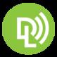 NFC Reader - Browser Extension 插件