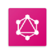 GraphQL Playground for Chrome 插件