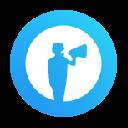 SoapBox: Meeting Agenda Tool