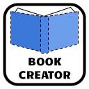 Create a Book Creator Book 插件