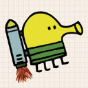 Doodle Jump Game Online Play [YourWebGame]