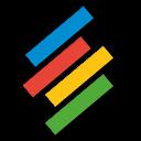 Stackby Webclipper 插件