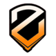 ZanderLP - Livestream Notifications 插件