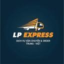 LP Express | Đặt hàng Trung Quốc - Việt Nam
