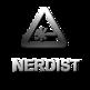Nerdist 2 Steam 插件