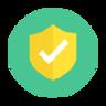 Safe Web Search插件