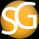 SG Digital Launcher 插件