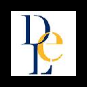 DLE: Diccionario de la Lengua Española