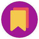 Bookmarks Exporter 插件