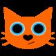 Catberry Debugger 插件