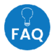 FAQ Suggester by DeskMoz 插件