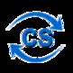 Multiple Change Set Component Selector 插件