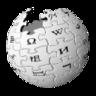 Wikipedia Shuffle