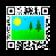 Image to Phone 插件