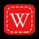 Webclipper 插件