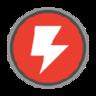 Image Downloader Plus 插件