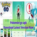 Pokemon go apk 2020 插件