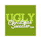 Ugly Christmas Sweater Resources 插件