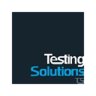Testing Solutions 插件