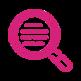 搜索链接SEO信息