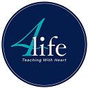 4Life English Center 插件