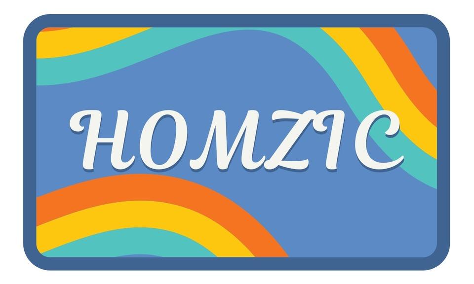 Homzic