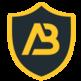AdBlaster Adblocker 插件