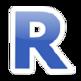 RARBG Monitor 插件