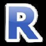 RARBG Monitor