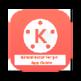Kinemaster for PC- App Guide 插件