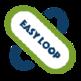 School Loop Easy Loop 插件